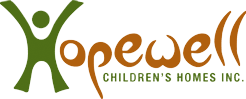 Hopewell Children's Homes