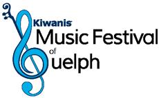 kmf-logo