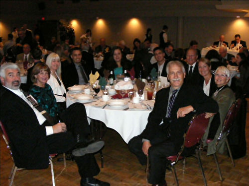 Proud Sponsors of the Canadian Progress Club Halifax ...
